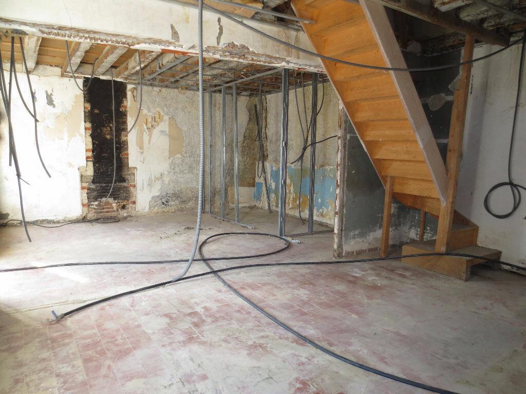 Achat Maison 1 pièce à Romorantin-Lanthenay - vignette-2