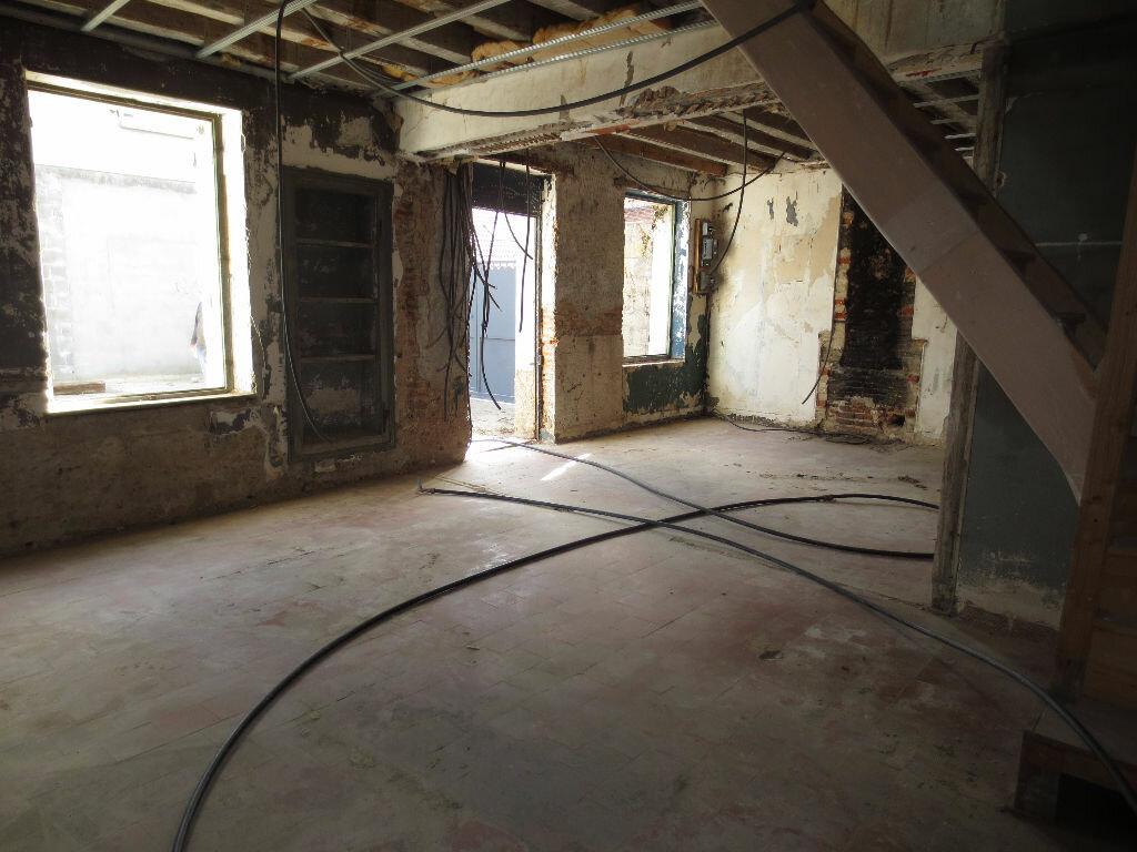 Achat Maison 1 pièce à Romorantin-Lanthenay - vignette-3