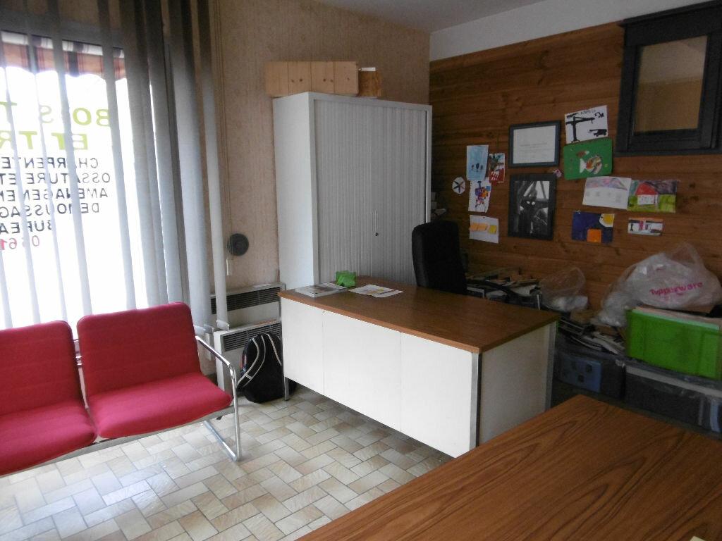 Achat Appartement 1 pièce à Selles-sur-Cher - vignette-1