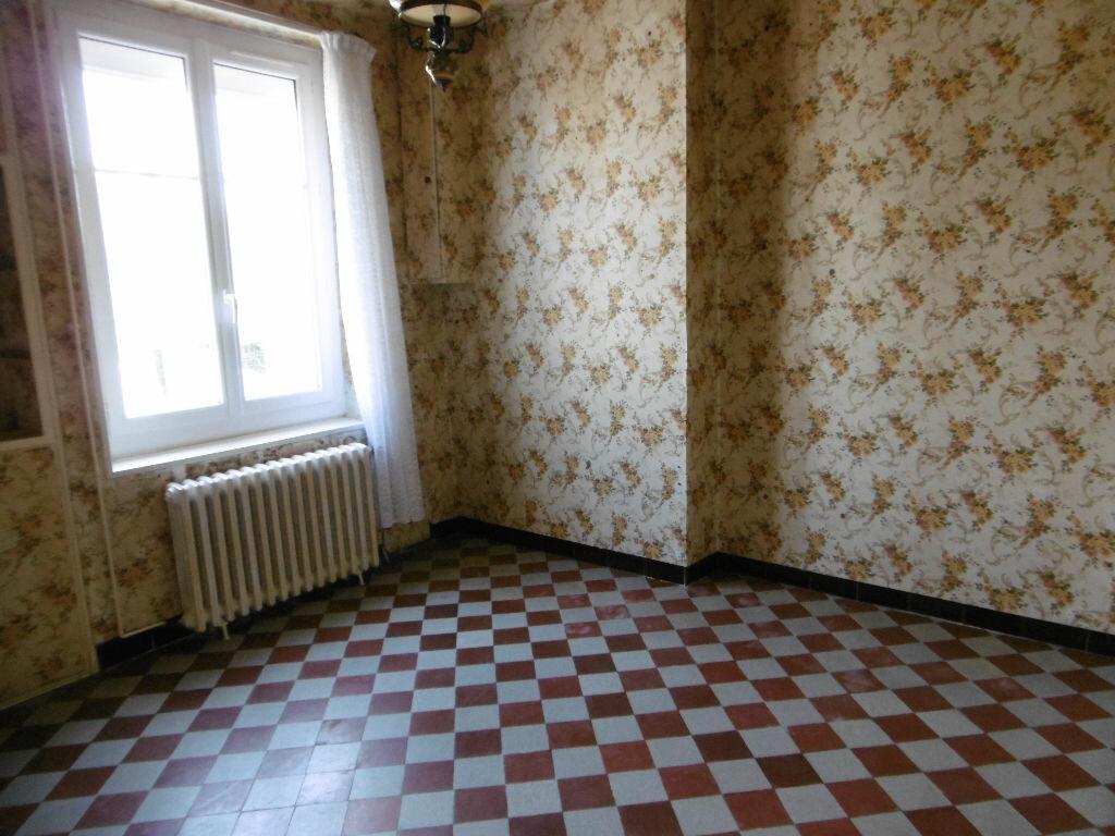 Achat Maison 4 pièces à Selles-sur-Cher - vignette-5