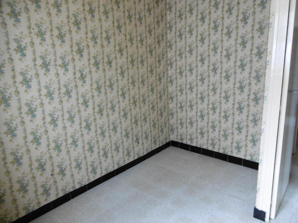 Achat Maison 4 pièces à Selles-sur-Cher - vignette-7