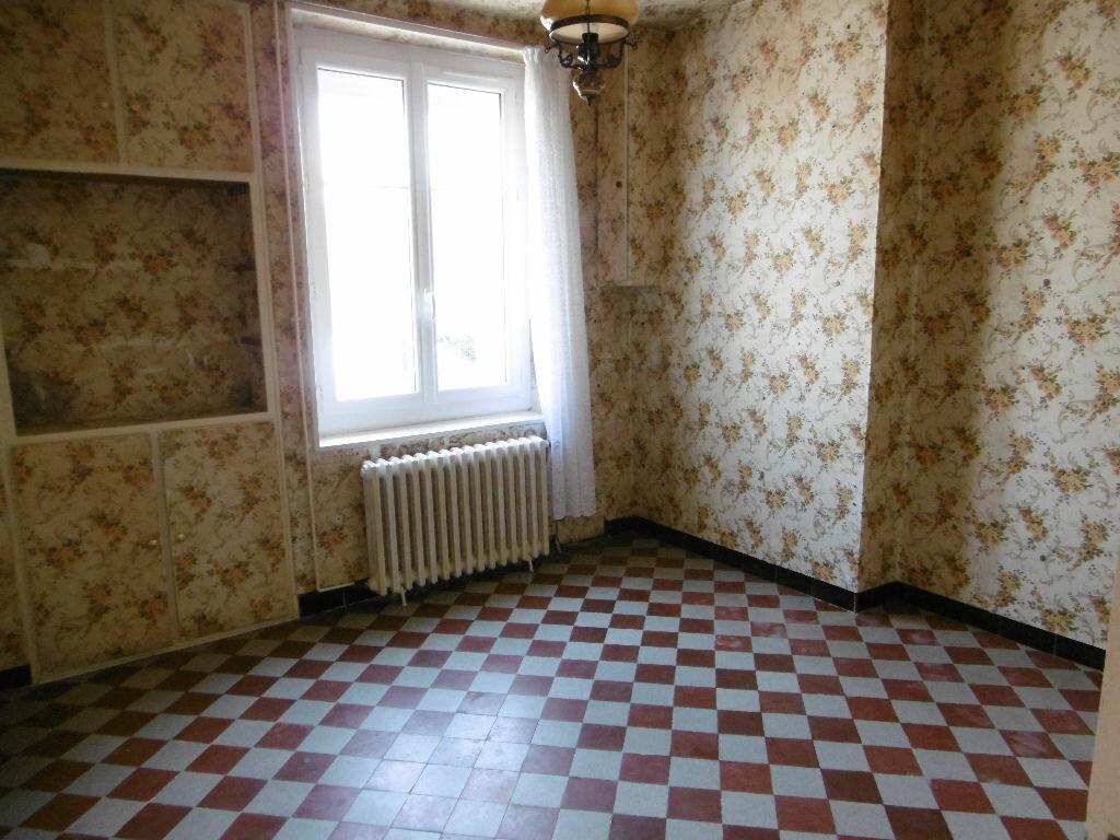 Achat Maison 4 pièces à Selles-sur-Cher - vignette-8
