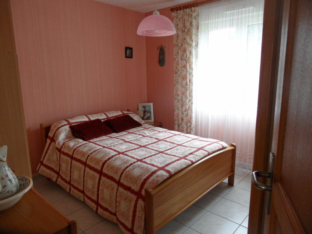 Achat Maison 4 pièces à Villefranche-sur-Cher - vignette-7