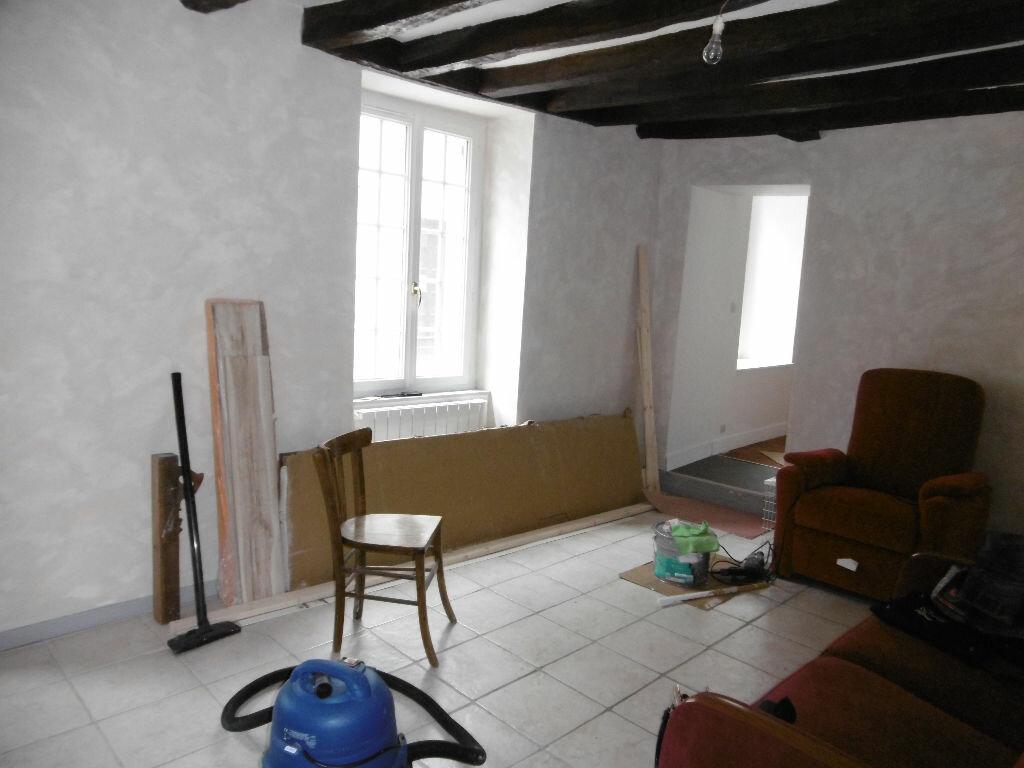 Achat Maison 7 pièces à Selles-sur-Cher - vignette-9