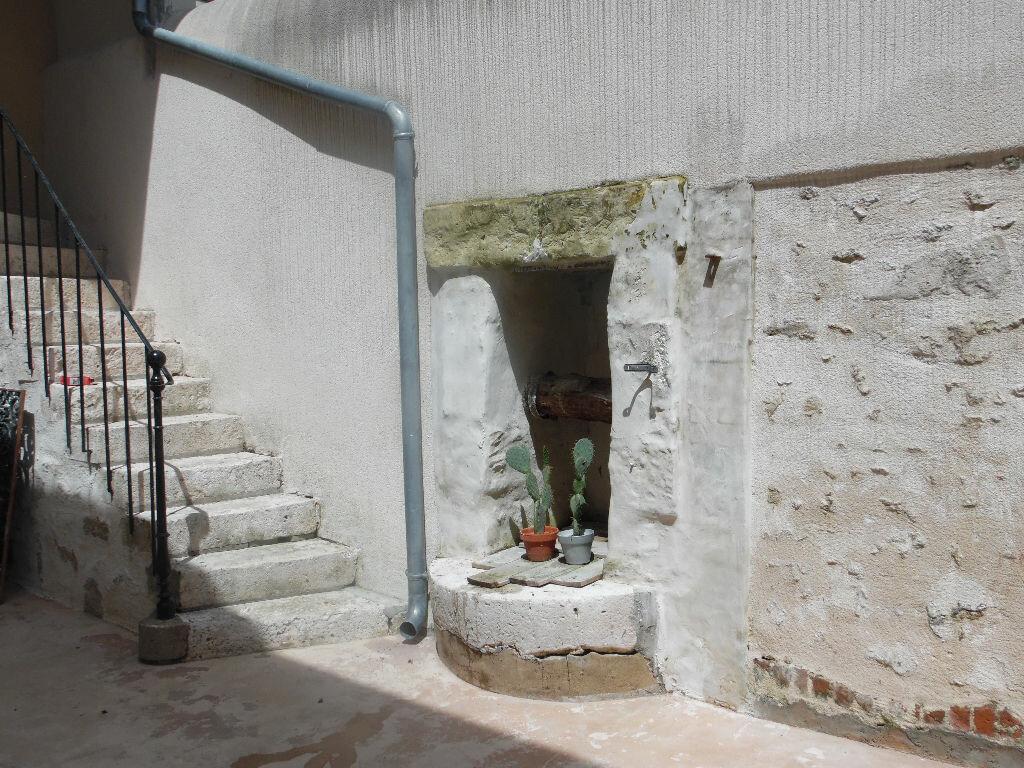Achat Maison 7 pièces à Selles-sur-Cher - vignette-14