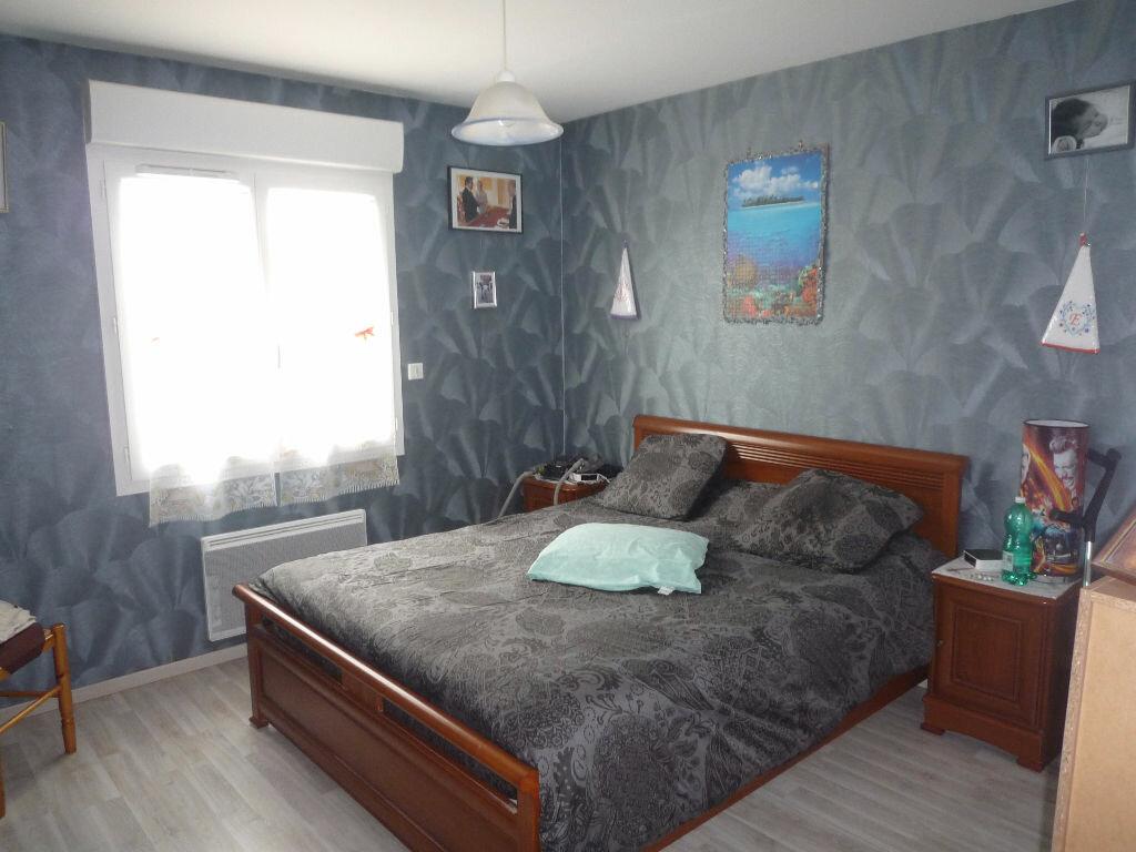 Achat Maison 5 pièces à Romorantin-Lanthenay - vignette-9