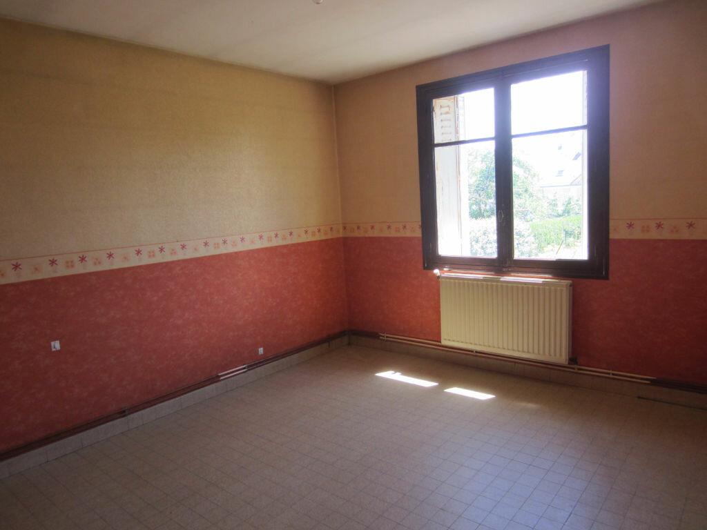 Achat Maison 3 pièces à Selles-sur-Cher - vignette-2