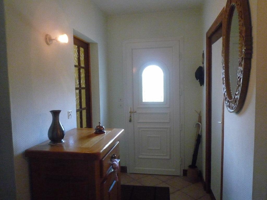 Achat Maison 7 pièces à Pruniers-en-Sologne - vignette-13