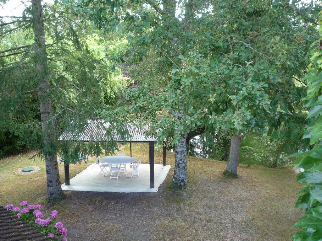 Achat Maison 7 pièces à Pruniers-en-Sologne - vignette-14