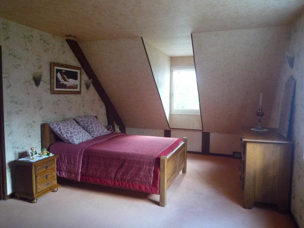 Achat Maison 7 pièces à Pruniers-en-Sologne - vignette-16