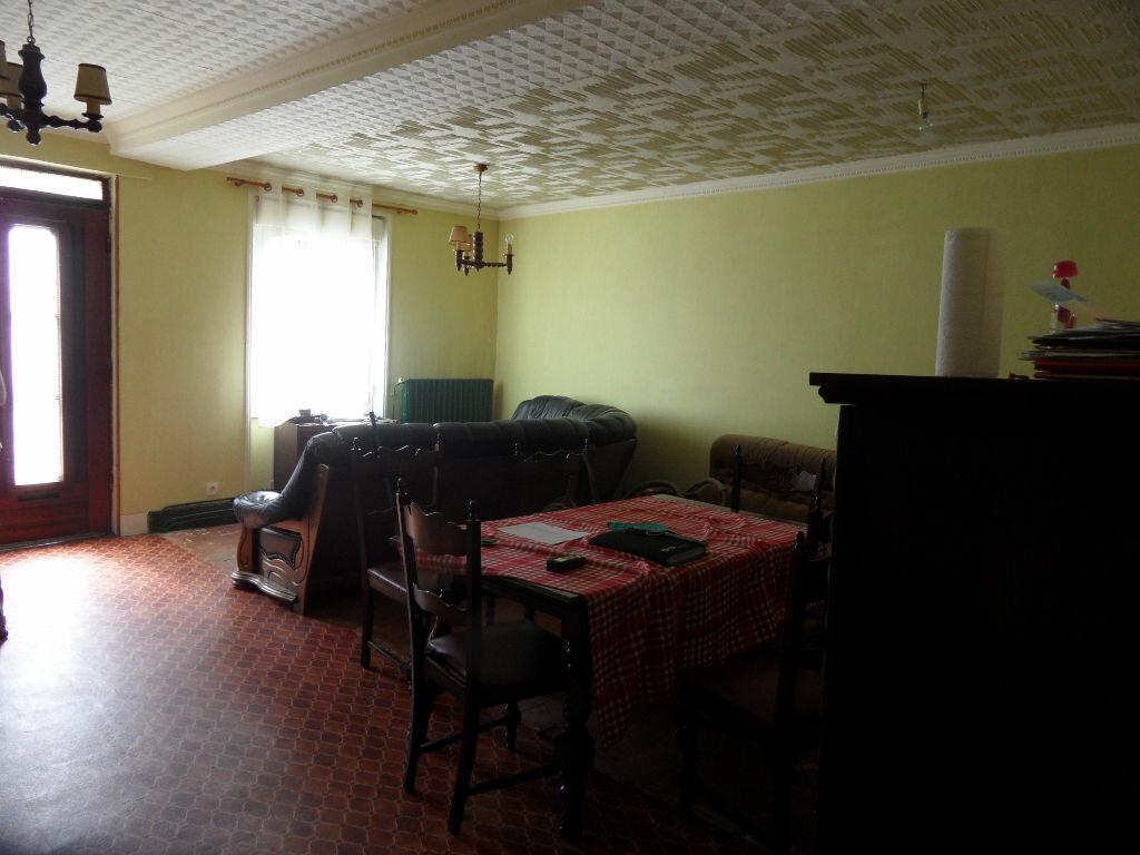 Achat Maison 3 pièces à Romorantin-Lanthenay - vignette-2