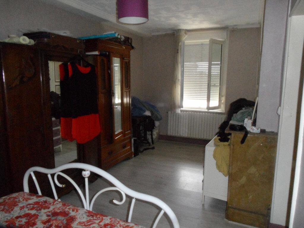 Achat Maison 3 pièces à Romorantin-Lanthenay - vignette-3