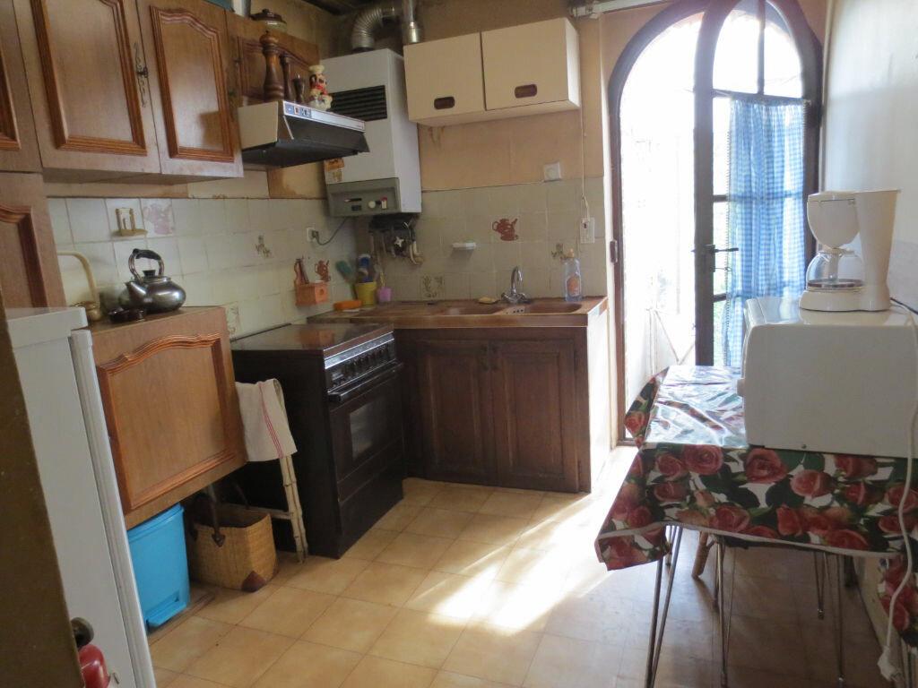 Achat Maison 4 pièces à Romorantin-Lanthenay - vignette-3