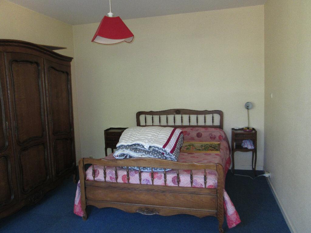 Location Appartement 2 pièces à Romorantin-Lanthenay - vignette-3