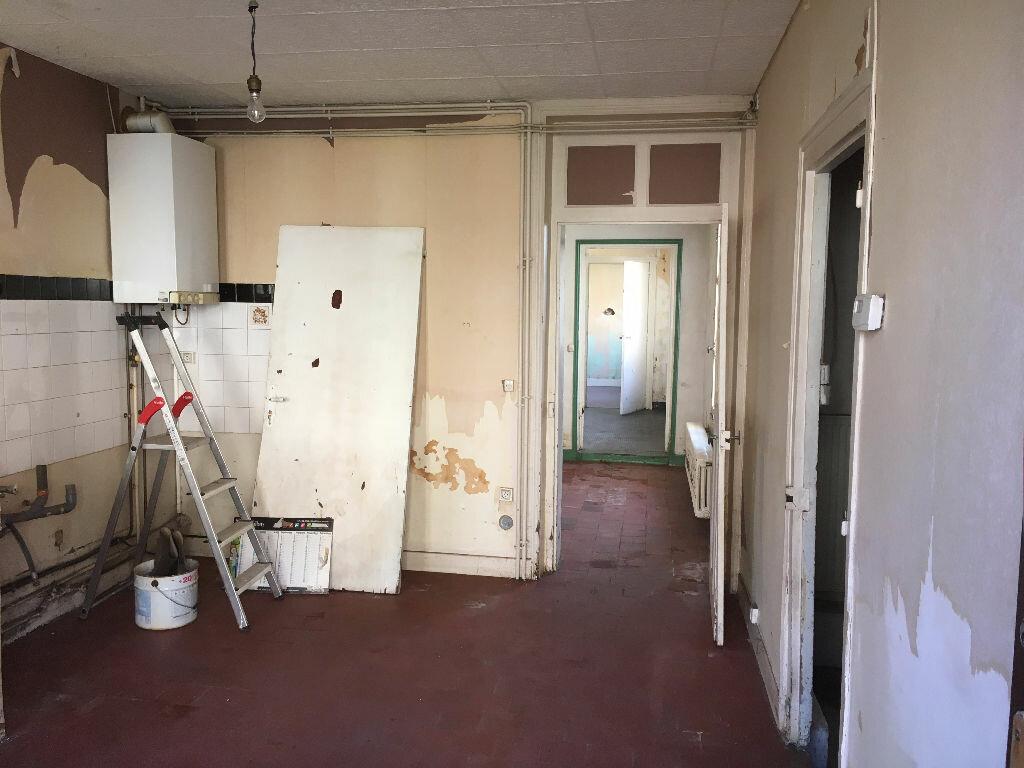 Achat Maison 4 pièces à Romorantin-Lanthenay - vignette-2