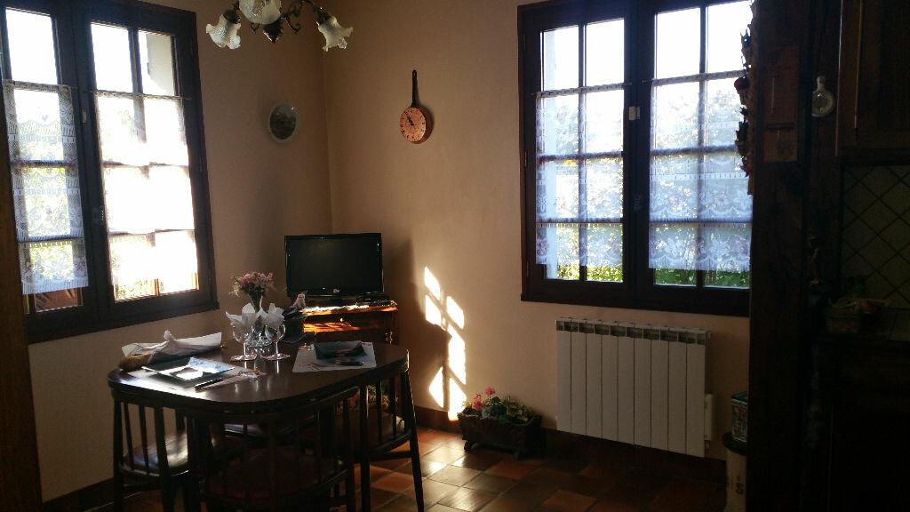 Achat Maison 5 pièces à Vernou-en-Sologne - vignette-8