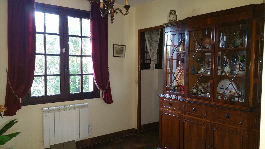 Achat Maison 5 pièces à Vernou-en-Sologne - vignette-10