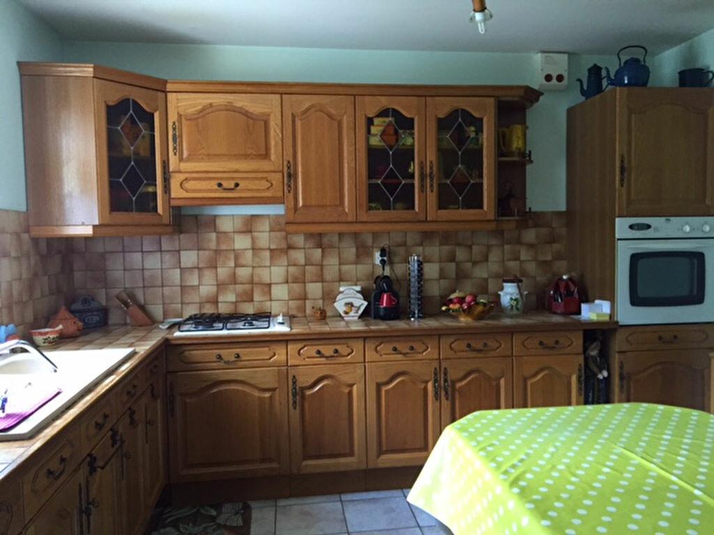 Achat Maison 6 pièces à Pruniers-en-Sologne - vignette-6