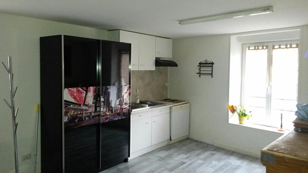 Achat Maison 9 pièces à Romorantin-Lanthenay - vignette-3