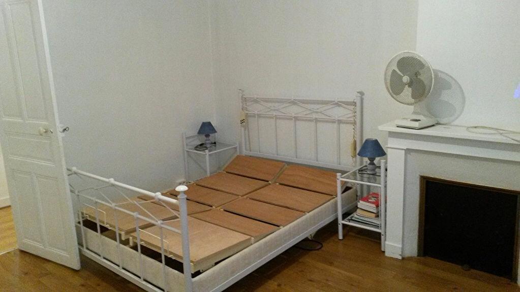 Achat Maison 9 pièces à Romorantin-Lanthenay - vignette-6