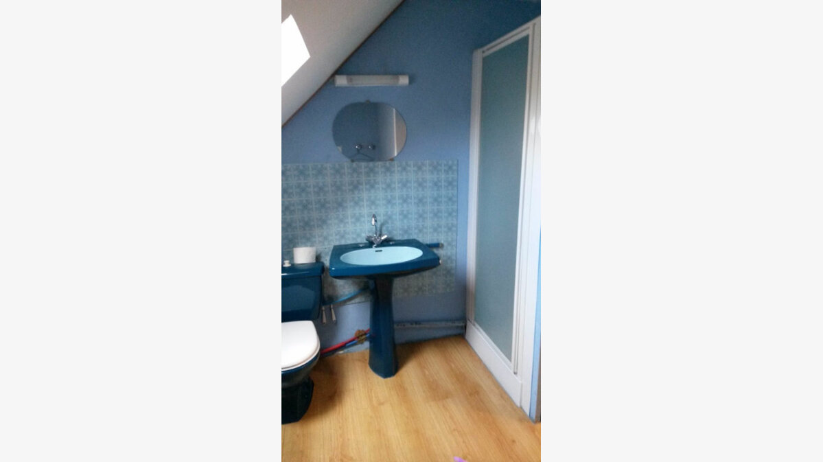 Achat Maison 9 pièces à Romorantin-Lanthenay - vignette-7