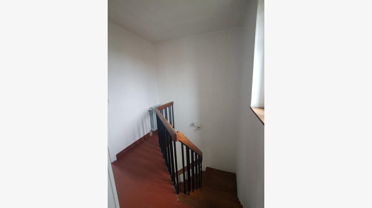 Achat Maison 4 pièces à Villefranche-sur-Cher - vignette-8