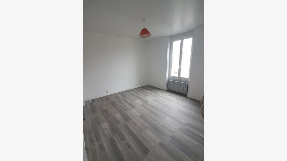 Achat Maison 4 pièces à Villefranche-sur-Cher - vignette-9