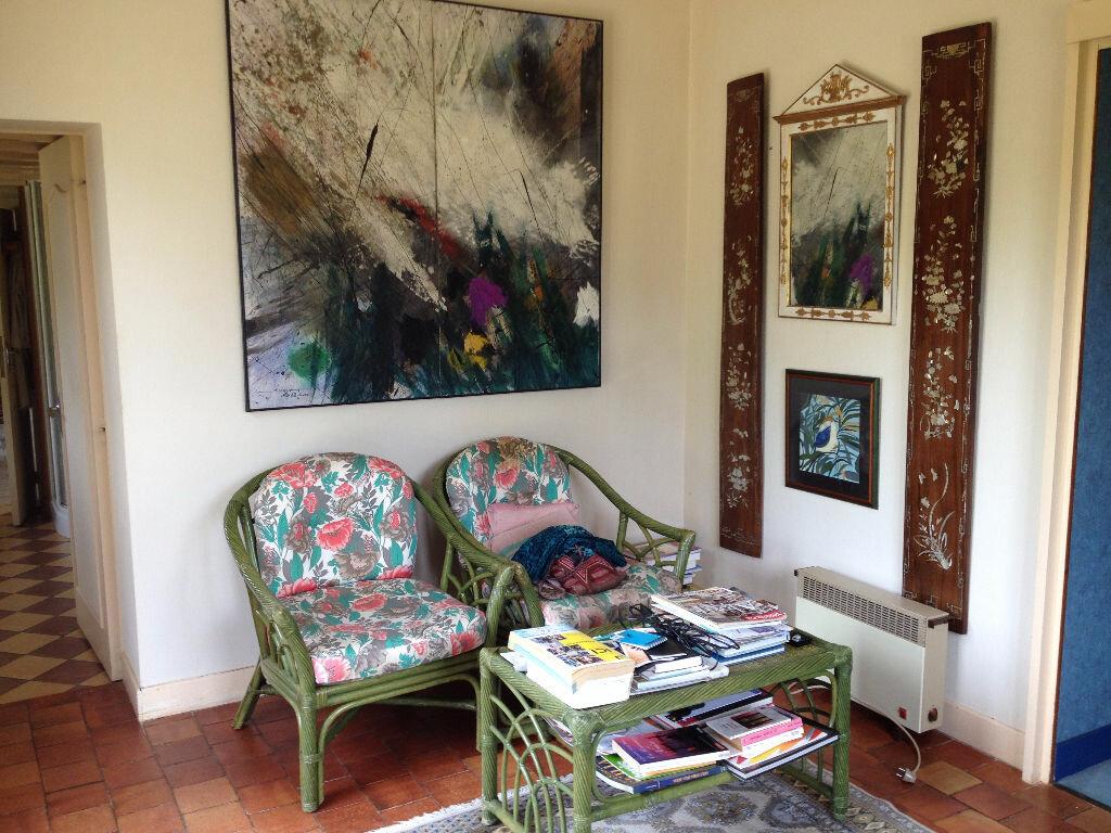 Achat Maison 6 pièces à Marcilly-en-Gault - vignette-6