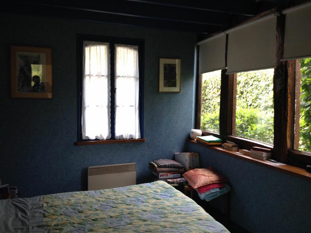 Achat Maison 6 pièces à Marcilly-en-Gault - vignette-7