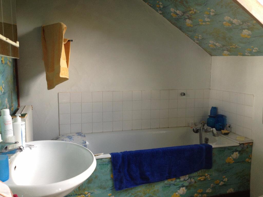 Achat Maison 6 pièces à Marcilly-en-Gault - vignette-11