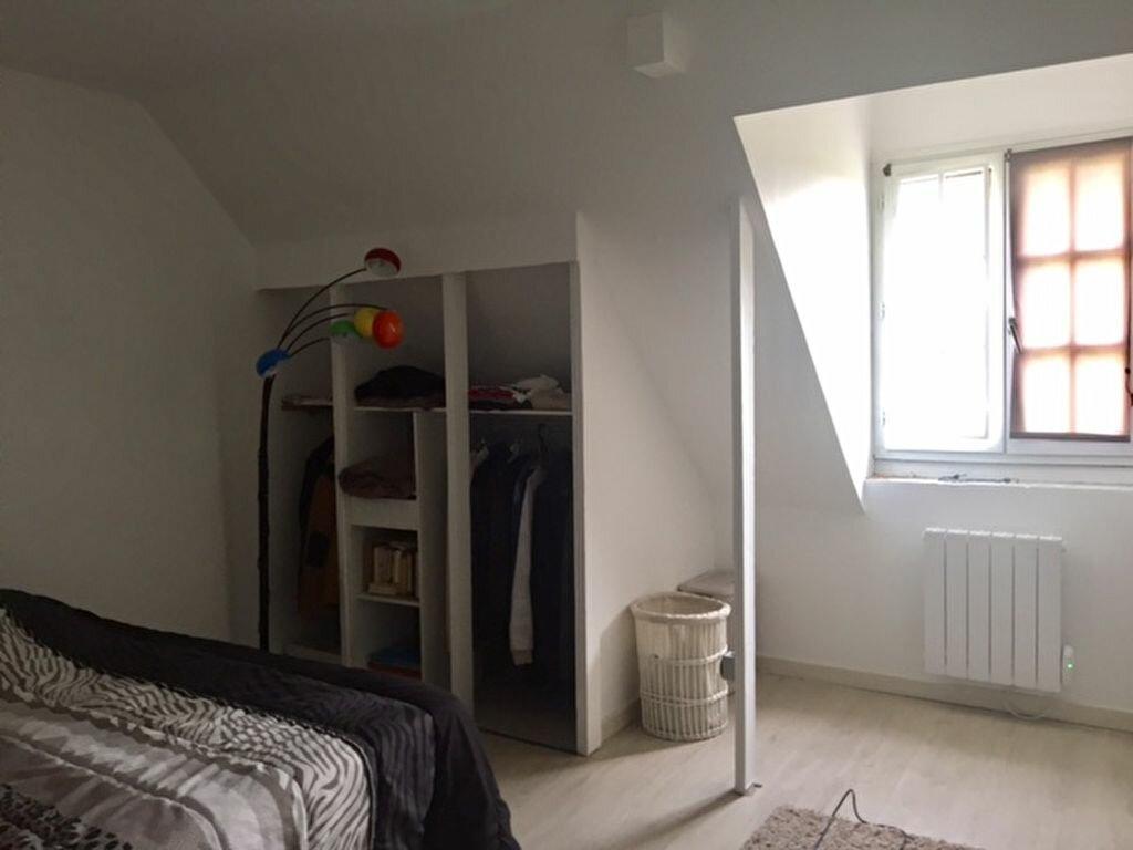 Achat Maison 7 pièces à Romorantin-Lanthenay - vignette-4