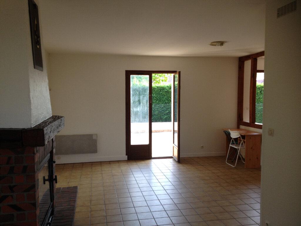 Achat Maison 5 pièces à Romorantin-Lanthenay - vignette-6