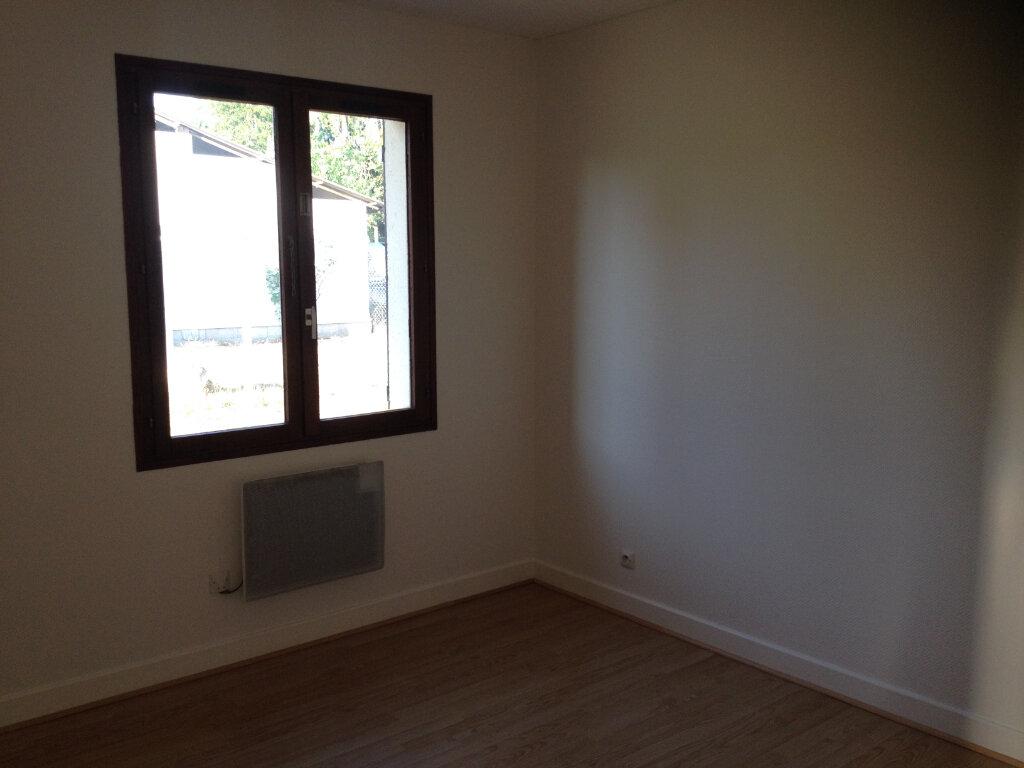 Achat Maison 5 pièces à Romorantin-Lanthenay - vignette-11