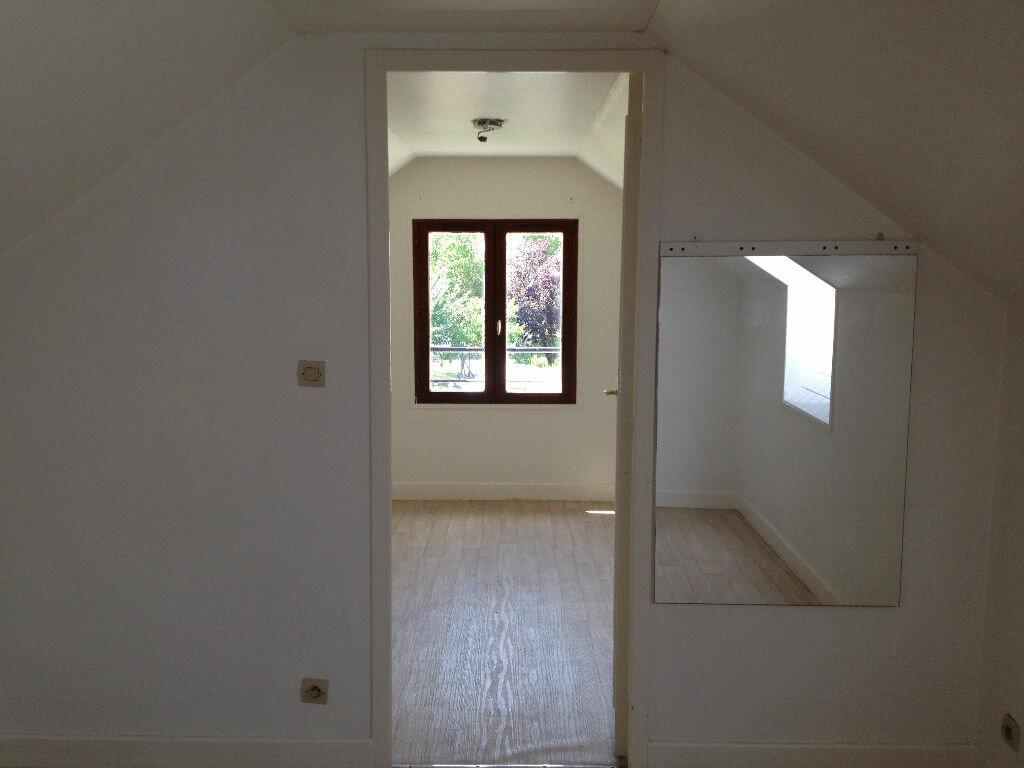 Achat Maison 5 pièces à Romorantin-Lanthenay - vignette-13