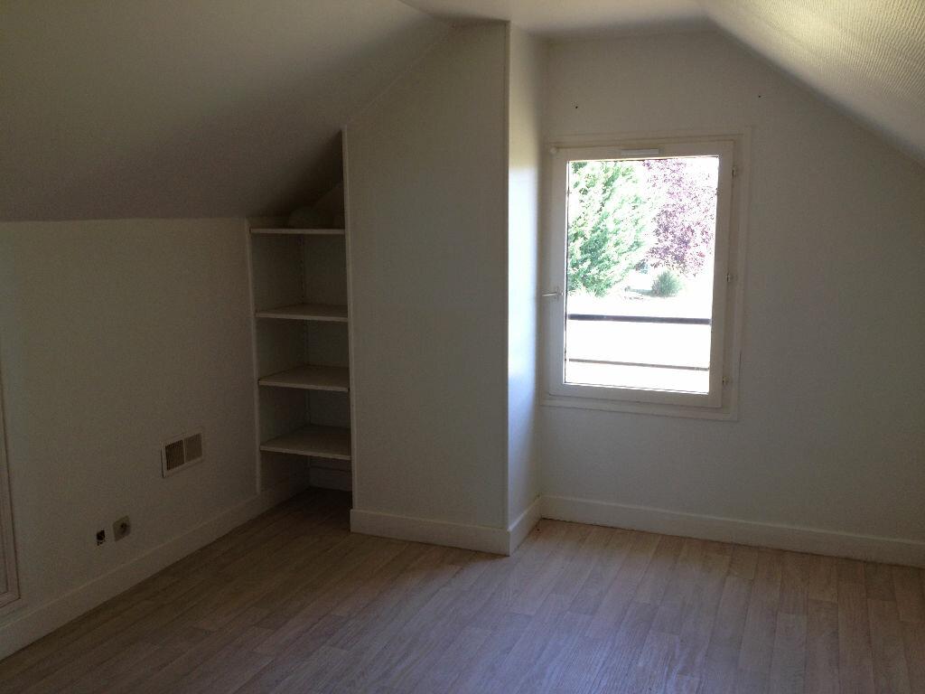 Achat Maison 5 pièces à Romorantin-Lanthenay - vignette-14
