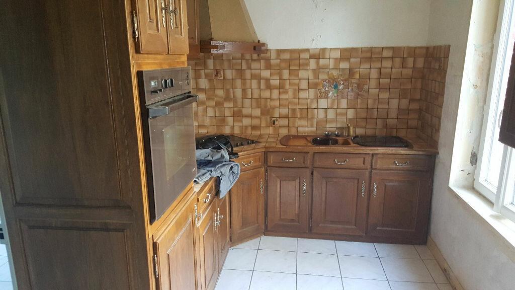 Achat Maison 5 pièces à Villefranche-sur-Cher - vignette-2