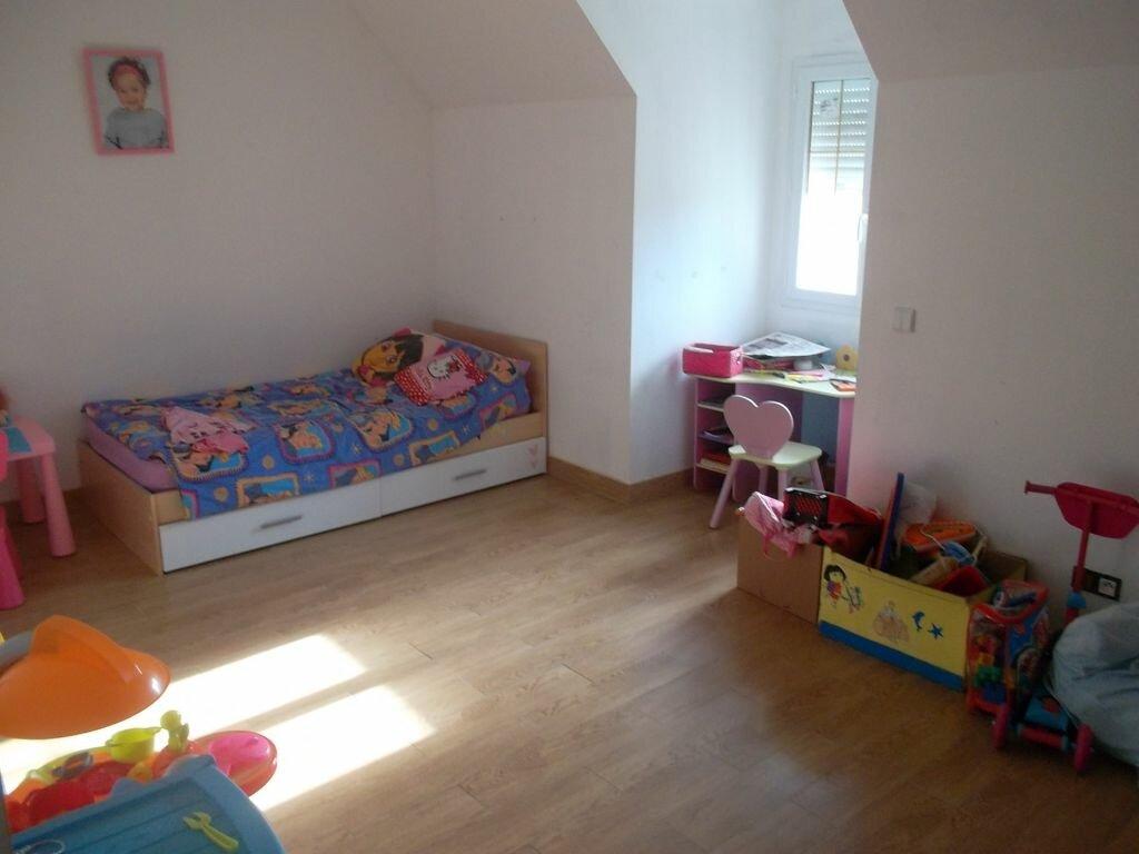 Achat Maison 5 pièces à Villefranche-sur-Cher - vignette-6