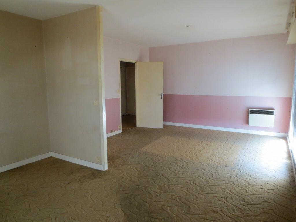 Achat Appartement 3 pièces à Selles-sur-Cher - vignette-2