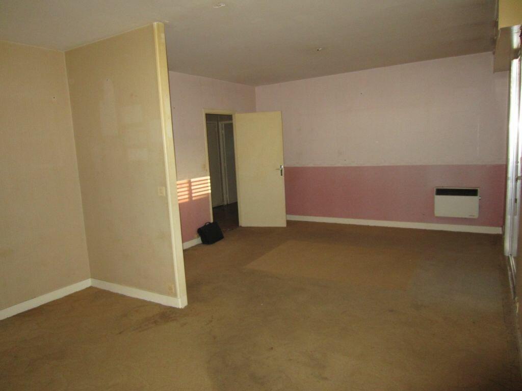 Achat Appartement 3 pièces à Selles-sur-Cher - vignette-6