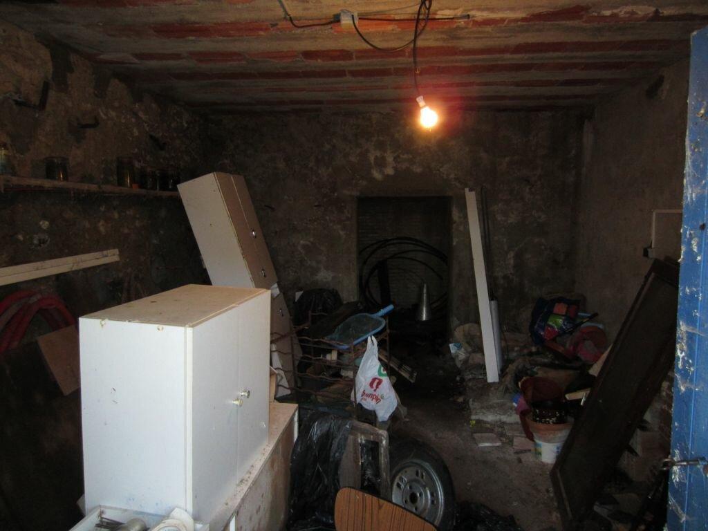 Achat Maison 4 pièces à Selles-sur-Cher - vignette-6
