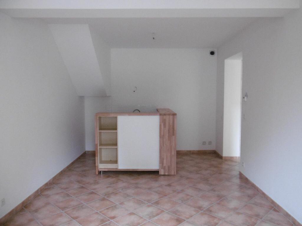 Achat Appartement 2 pièces à Selles-sur-Cher - vignette-6