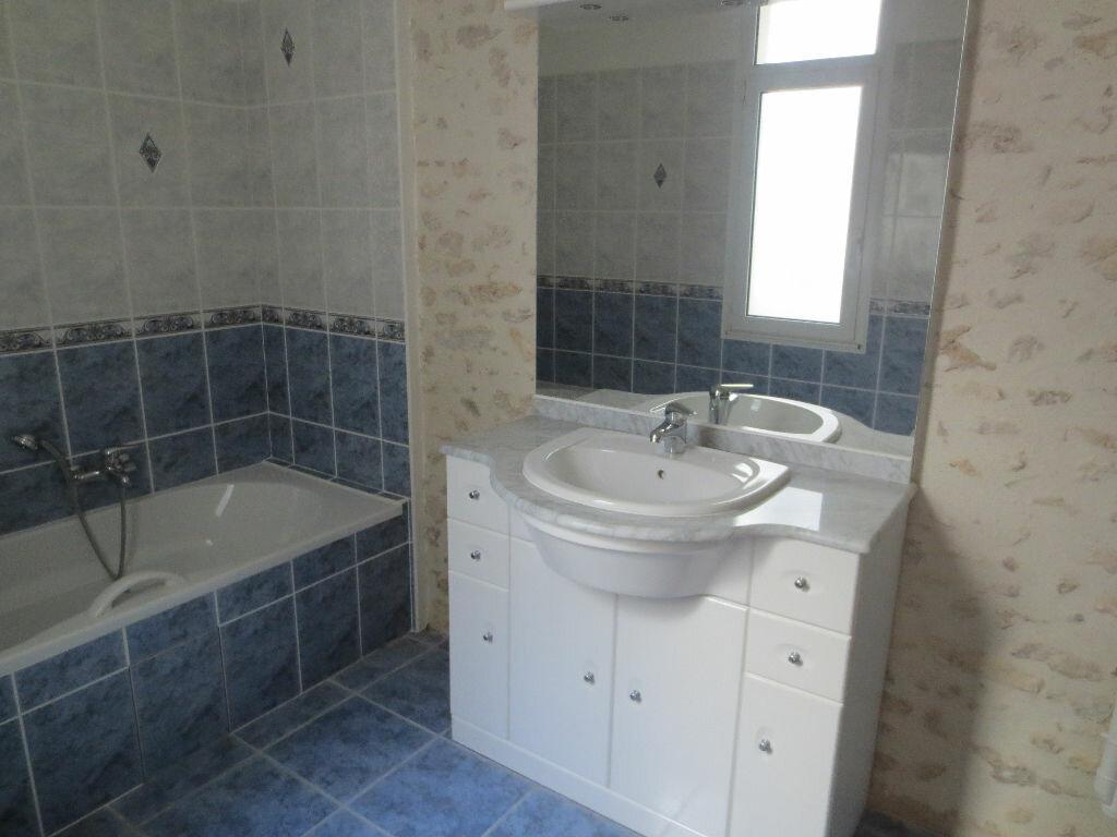 Achat Appartement 2 pièces à Selles-sur-Cher - vignette-9