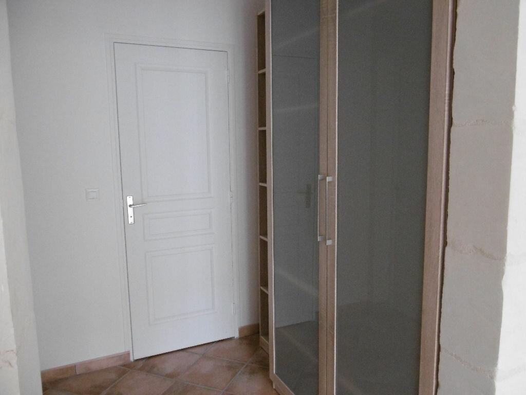 Achat Appartement 2 pièces à Selles-sur-Cher - vignette-10