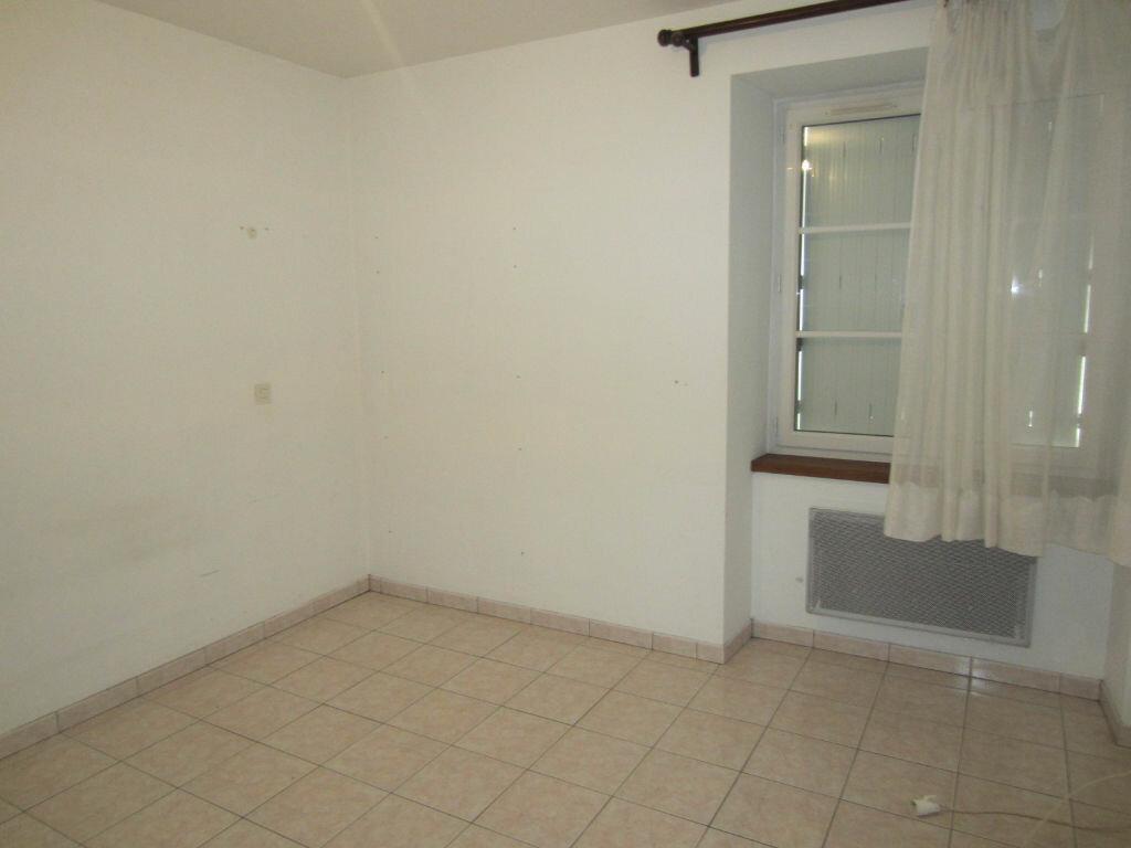 Location Appartement 3 pièces à Selles-sur-Cher - vignette-6