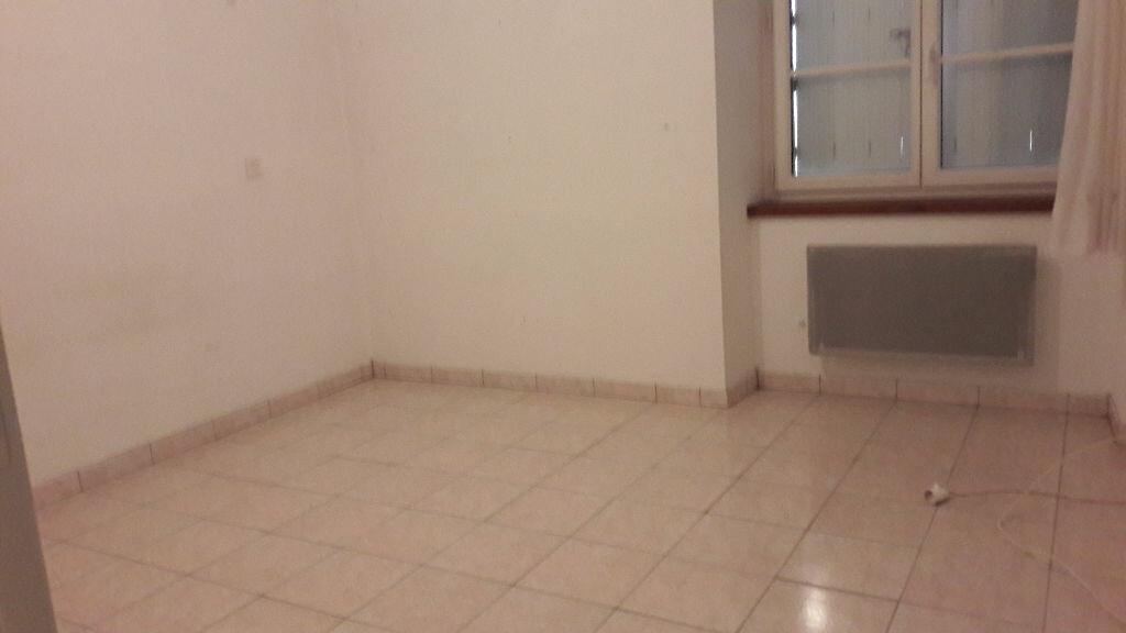 Location Appartement 3 pièces à Selles-sur-Cher - vignette-12