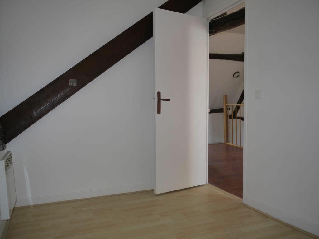 Achat Immeuble  à Beauvais - vignette-6