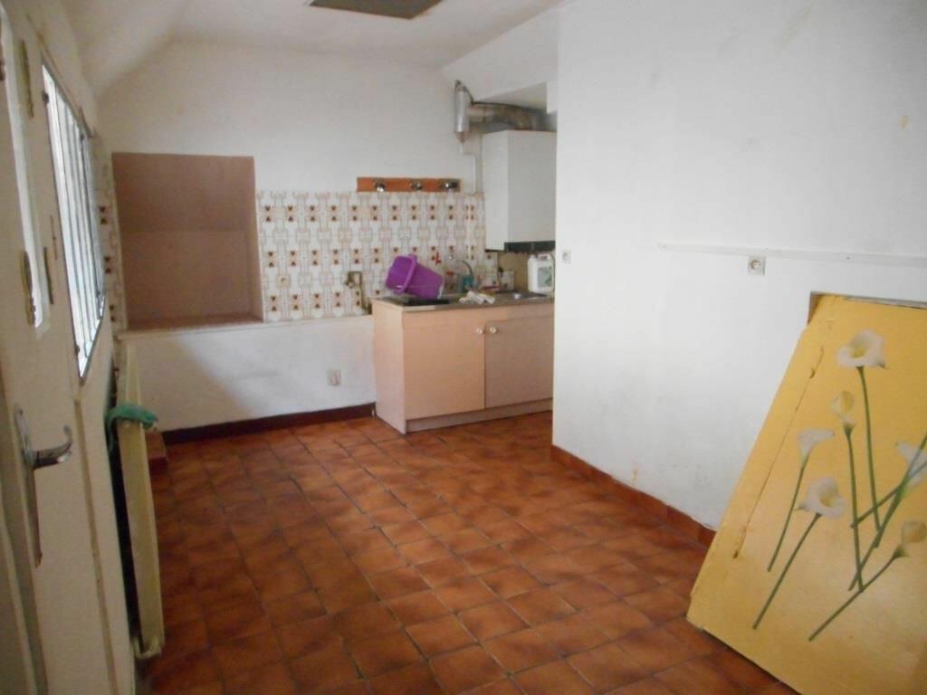 Achat Maison 3 pièces à Beauvais - vignette-2