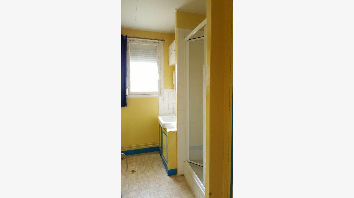 Achat Appartement 3 pièces à Auneuil - vignette-5