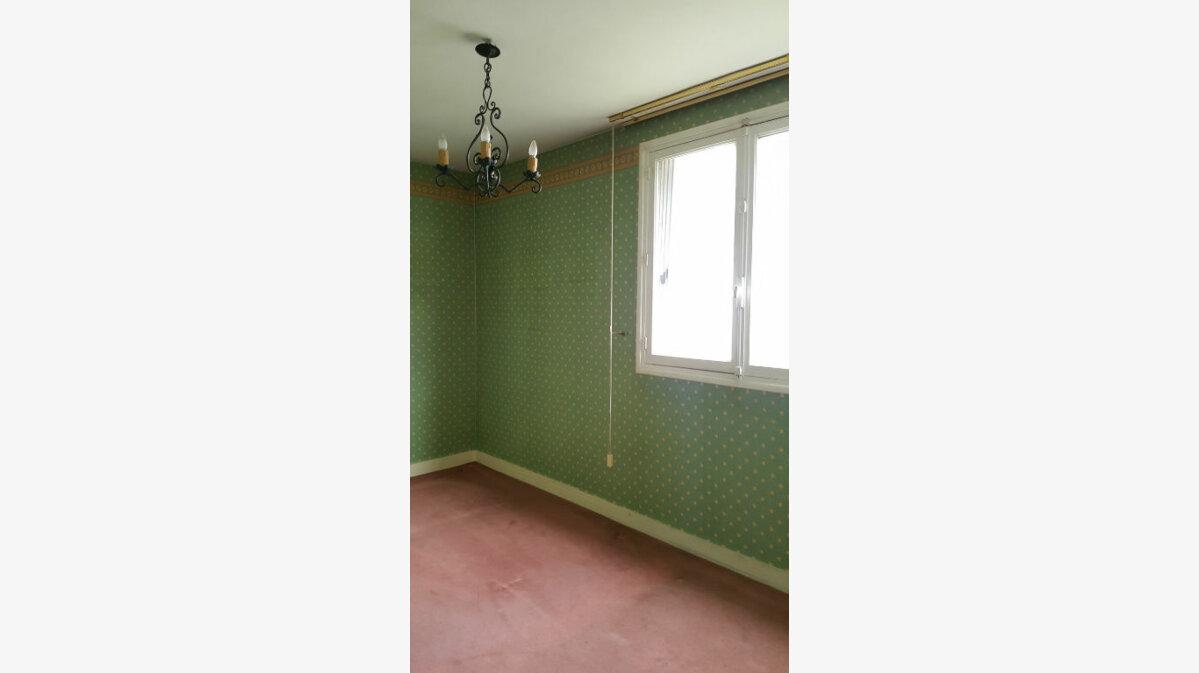 Achat Appartement 3 pièces à Auneuil - vignette-6