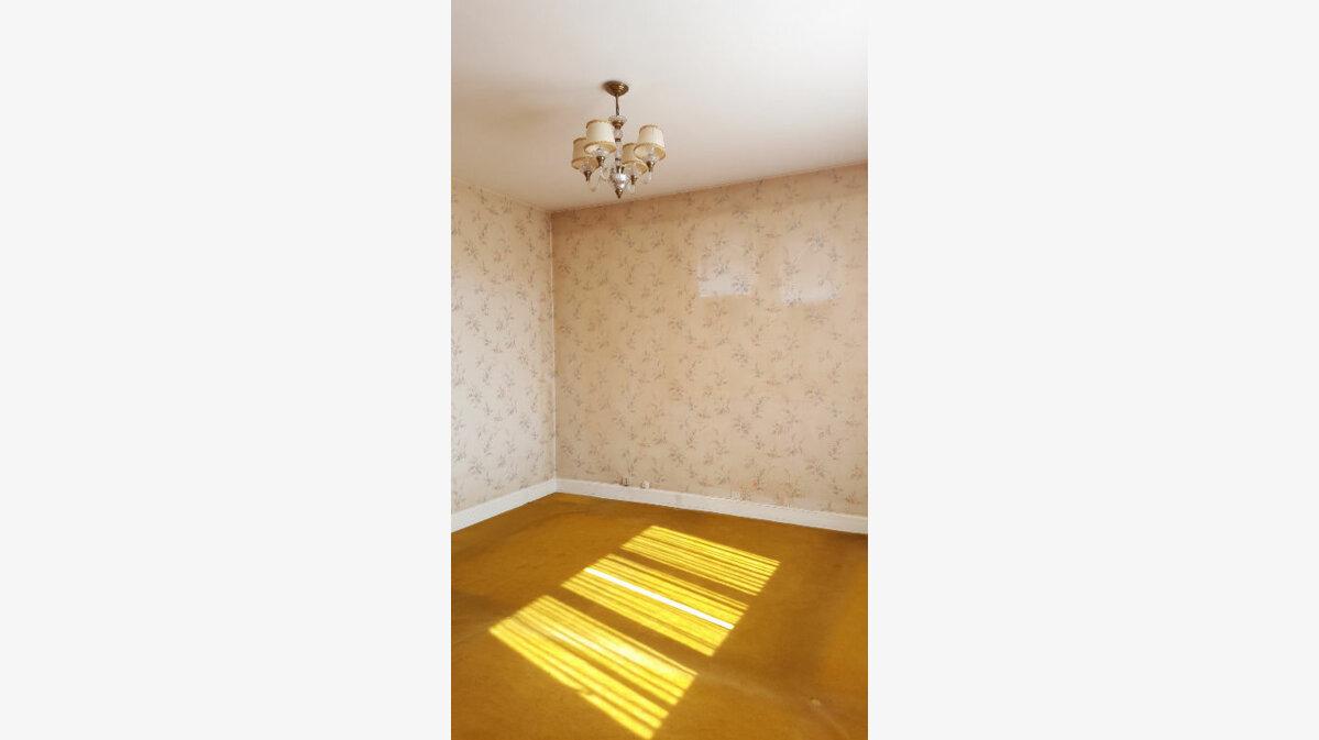 Achat Appartement 3 pièces à Auneuil - vignette-7